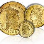 famous_gold_coins