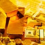 gold options