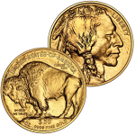 buffalo_gold_coins