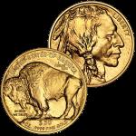 buffalo_gold_coins