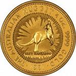 australian_gold