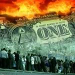 debt_crisis